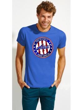 Camiseta Papá