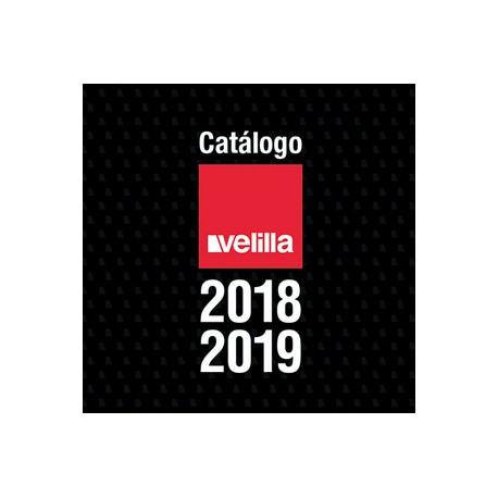 CATÁLOGO JOYLU 2018