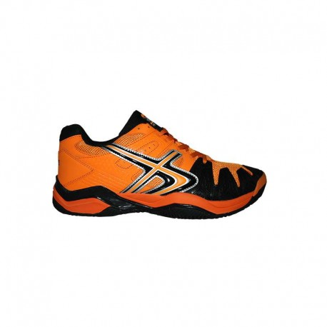 ZAPATILLA SOFTEE PADEL WINNER 1.0