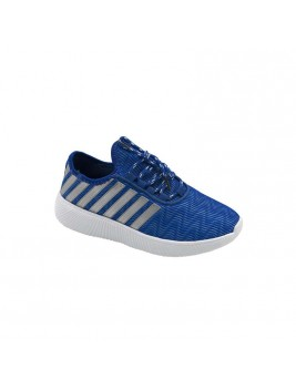 ZAPATILLA SOFTEE FRESH 4.0