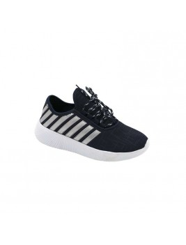 ZAPATILLA SOFTEE FRESH 6.0