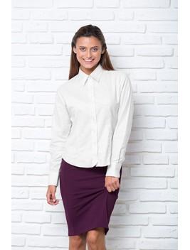 Camisa Fiestas Woman