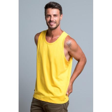 7af48ea1b Camiseta Tirante Hombre - laktukamiseta.com