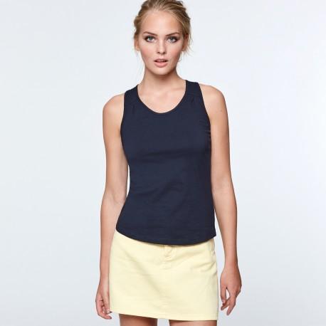 Camiseta Tienates WOMAN