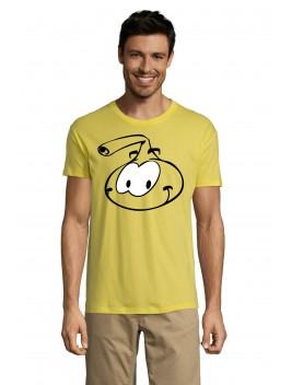 Camiseta Snorkel
