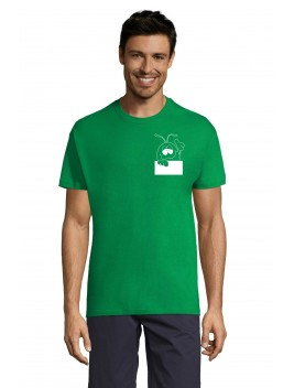 Camiseta Toy Shirt