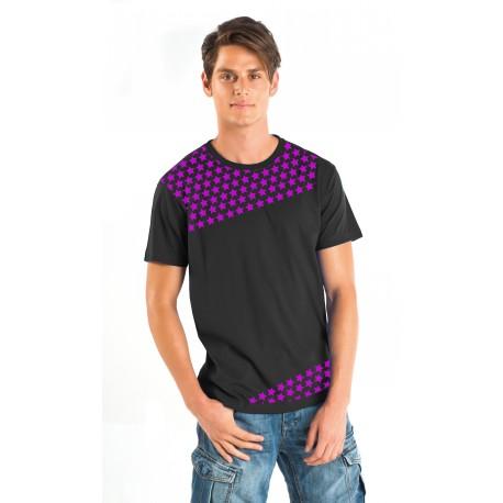 Camiseta Galaxy