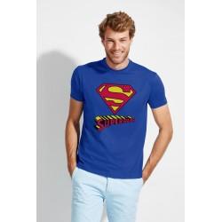Camiseta Superpapi