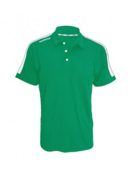 Polo New One