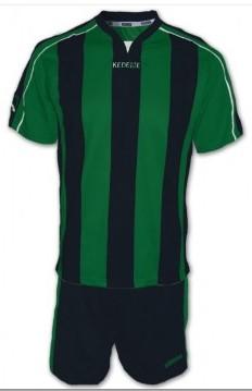 Nego-Verde/Negro