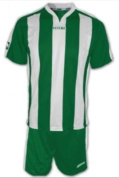 Blanco-Verde/Verde