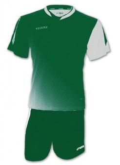 Verde/Blanco