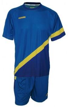 Azul-Amarillo-Marino/Azul
