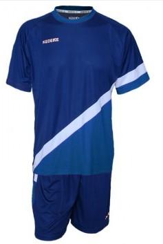 Marino-Blanco-Azul/Azul