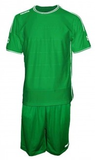 Verde-Blanco/Verde