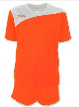 Naranja-Blanco/Naranja