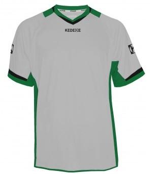 Blanco-Negro-Verde