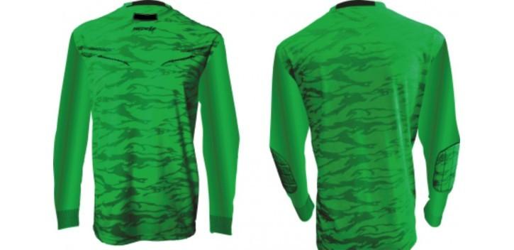 Verde-Negro