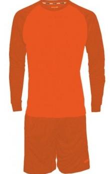 Naranja-Naranja Oscuro