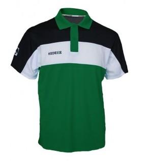 Verde/Blanco/Negro