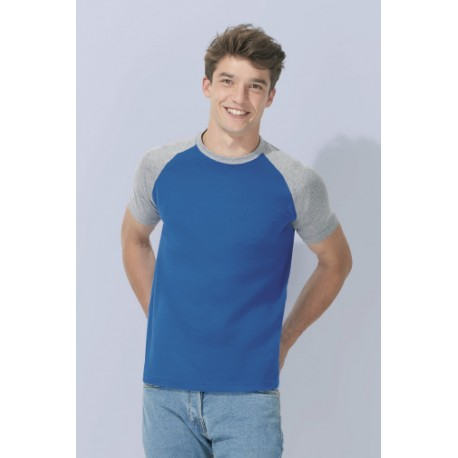 Camiseta Urban Beach