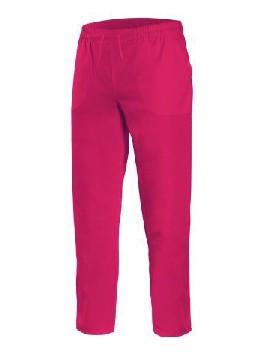 Pantalón Pijama Fiestas