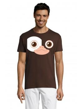 Camiseta Mogwai