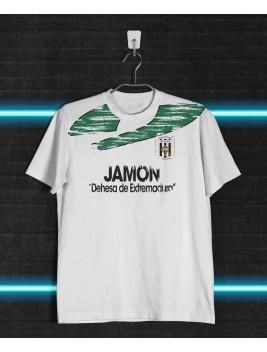 Camiseta Retro Mérida