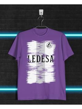 Camiseta Retro Salamanca
