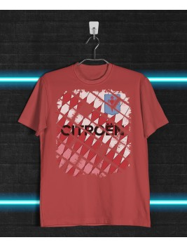Camiseta Retro Vigo 95
