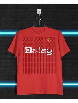Camiseta Retro Zaragoza 87