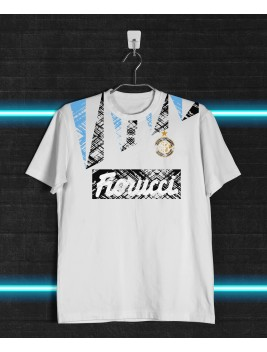 Camiseta Retro Inter 92 Away
