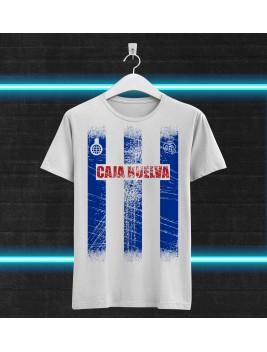 Camiseta decano 88