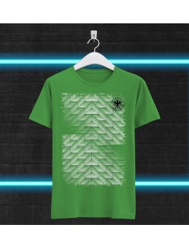 Camiseta Retro Germany 86