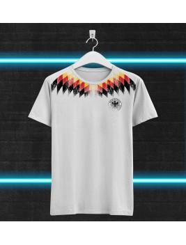 Camiseta Retro Germany 94