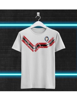 Camiseta Retro Logroño 88 Away