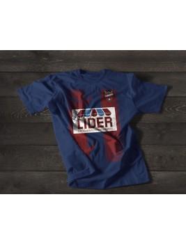 Camiseta Retro Levante 96
