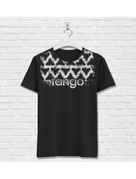 Camiseta Tango Tribute