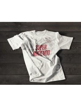 Camiseta Retro Sevilla 92