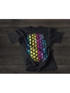 Camiseta Retro Tibuto Smeichel