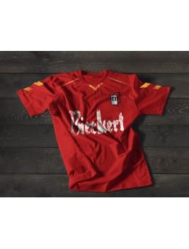 Camiseta Deportivo Español