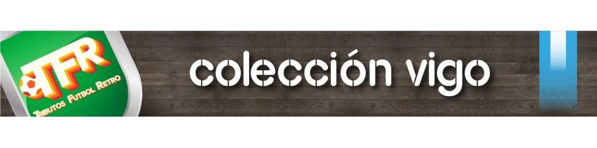 Colección Vigo