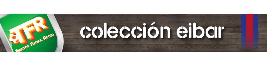 Colección Eibar