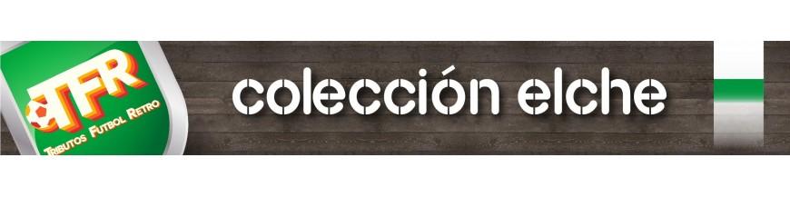 Colección Elche