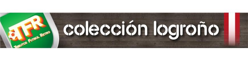 Colección Logroño