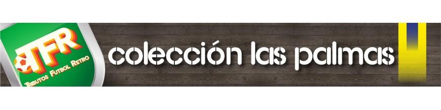 Colección Las Palmas