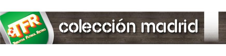 Colección Madrid