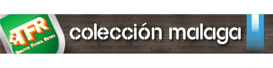 Colección Málaga