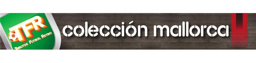 Colección Mallorca
