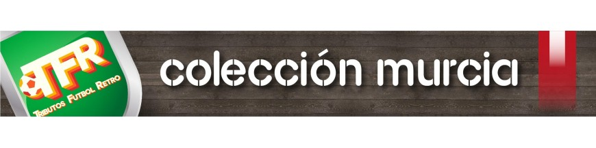 Colección Murcia